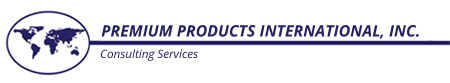 Premium Products International, Inc. Logo