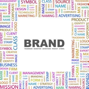 Branding Marketing Consultant