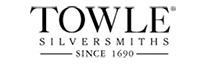 Towle Silversmiths